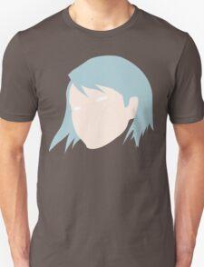 Franziska Von Karma Unisex T-Shirt