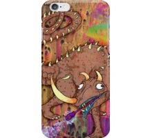 Taste the Rainbow! iPhone Case/Skin