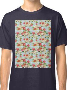Spring Blossom Classic T-Shirt