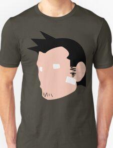 Dick Gumshoe T-Shirt