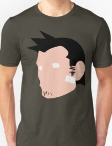 Dick Gumshoe T-Shirt