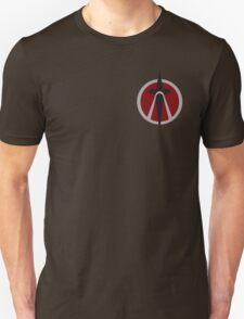 Vault Hunter T-Shirt