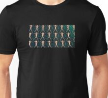 Tortured Mortys Unisex T-Shirt