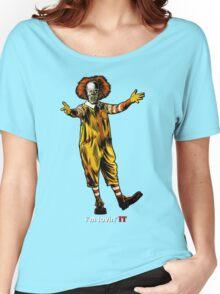Lovin' IT. Women's Relaxed Fit T-Shirt