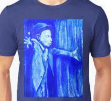 Tom Waits - Make it Rain. Unisex T-Shirt