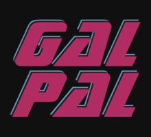 Gal Pal Kids Clothes