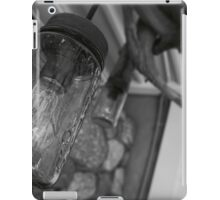 Mason Jar Madness iPad Case/Skin