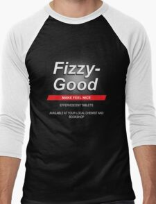 Fizzy make feel good T-Shirt