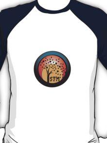STM (Shade Tree Management) T-Shirt