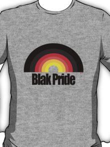 BLAK Pride [-0-] T-Shirt