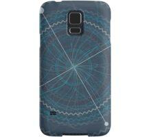 Shapes like Jagger Samsung Galaxy Case/Skin