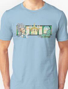 Bad Day Historical Series 1: Marie Antoinette T-Shirt