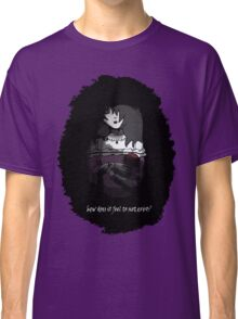 Another Doll Classic T-Shirt