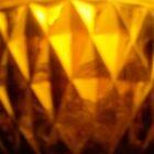 golden opportunity by catnip addict manor
