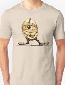 iMan T-Shirt