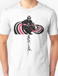 Color Bars (Elliott Smith) T-Shirt