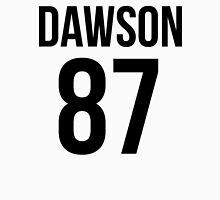 Dawson 87 Unisex T-Shirt