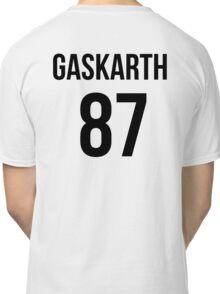 Gaskarth 87 Classic T-Shirt