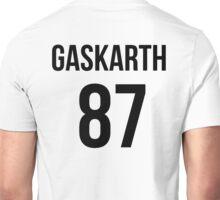 Gaskarth 87 Unisex T-Shirt