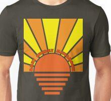 Lazy Sundays Unisex T-Shirt