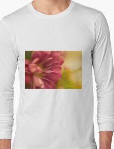 Daisy May Long Sleeve T-Shirt
