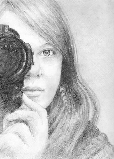 Eleveneleven portrait by Matthew Scotland