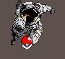 Gotta' Reach Em' All Unisex T-Shirt
