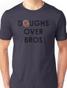 Doughs Over Bros Unisex T-Shirt
