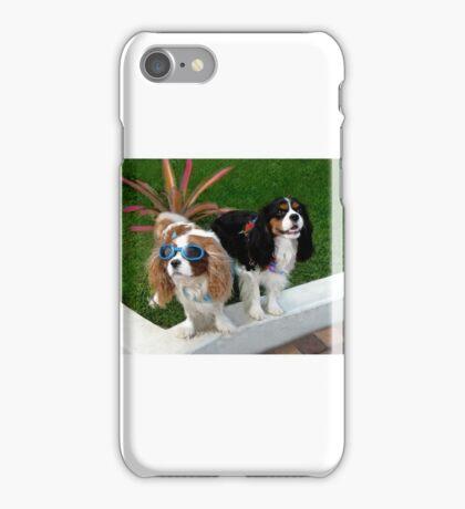 ☆*'*☆* °♥ ˚ • ★ *˚ We Got A Groovy Kinda Love ☆*'*☆* °♥ ˚ • ★ *˚ iPhone Case/Skin