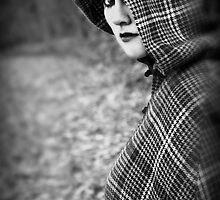 :::Cloak::: by netmonk