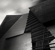 Black Market by Muratano