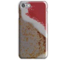 Little Peter Rabbit iPhone Case/Skin
