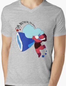 Sapphire and Ruby Steven Universe T-Shirt