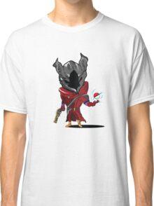 Warlock. Classic T-Shirt