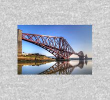 North Queensferry Reflections Unisex T-Shirt