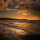 AS THE SUN GOES DOWN by leonie7