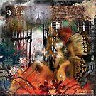 La Renaissance by Raine333