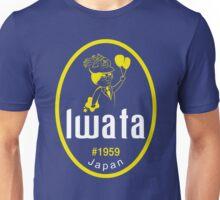 Kyoto Produce Unisex T-Shirt