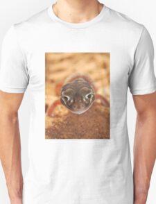 N. Levis Levis Unisex T-Shirt