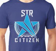 STR Citizen (alt) Unisex T-Shirt