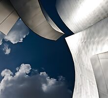 Gas and Solids by photosbyflood