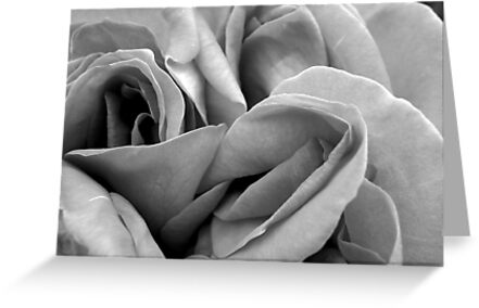 Simple soft folds by CapturedByKylie