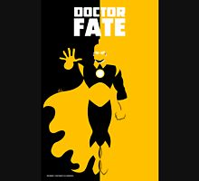 DOCTOR FATE T-Shirt
