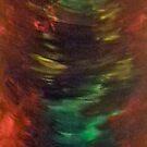 Tornado  by Garrett Nichols