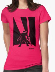 Survive- Noble Six T-Shirt