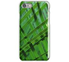 Survival Mode iPhone Case/Skin