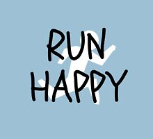 Run Happy T-Shirt