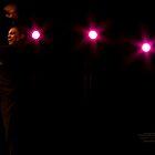 carmona flamenco by gabryshak