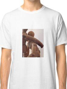 Mmmm!! Classic T-Shirt