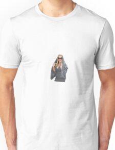 SHalled Unisex T-Shirt